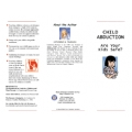 Child Abduction: Are Your Kids Safe? Download